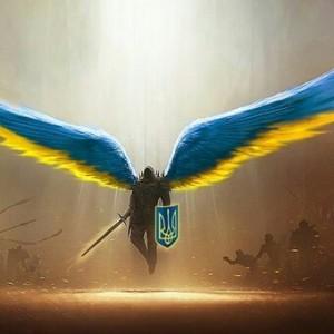Avatar of direktor317