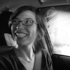 Molly AK (organizer)
