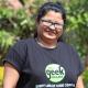 Madhavi Ghadge