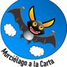 Murciélago a la Carta