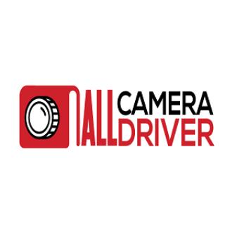 Camera Drivers