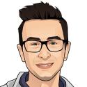 Immagine avatar per emiliano