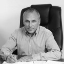 avatar for Александр Дубровский