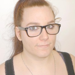 avatar for Maëva Pezard