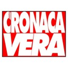 Photo of Cronaca Vera