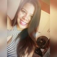 Lorena Vitória