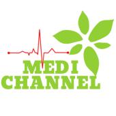 MediChannel