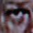 brustlhr