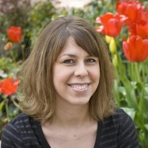 Brooke Strickland