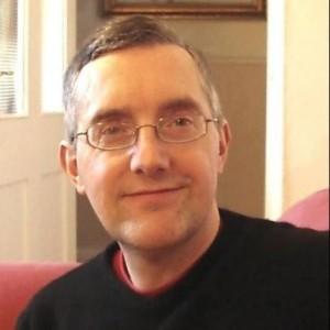 John Tarttelin