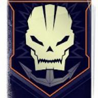 swordslay