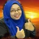 Hanani Sulaiman