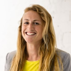 Holly Bridgwater