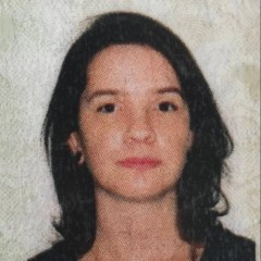 Bruna Castanheira
