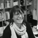 Marianne Massaloux
