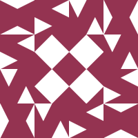 758cd4ca43420f9fca4c124acbaf5f28?s=200&d=identicon