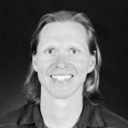 Mark Sullivan's avatar