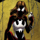 Vaikyuko's avatar