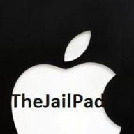 TheJailPadApple