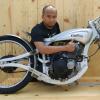 terasbiker12