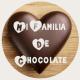 Mifamiliadechocolate.WordPress.com