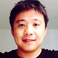 Daniel Tseng