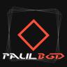 PaulBGD