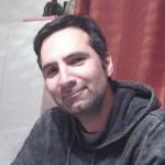 Roberto avatar