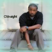 CStraight