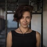 Photo of Александра Панина
