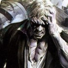 View Solomongrundy's Profile