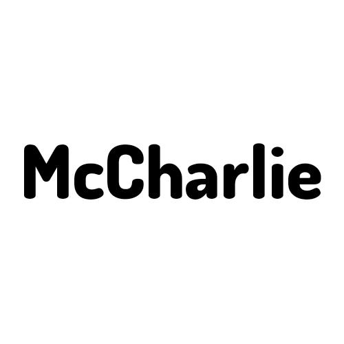 McCharlie Sins