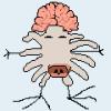 Avatar von CookieMonstah