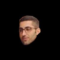 Altay Aydemir