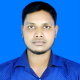 Kaosar Ahmed