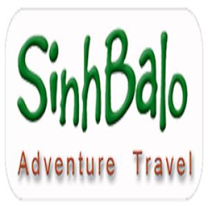 Sinh Balo Adventure Travel