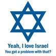 ISRAEL_DEFENDER