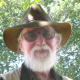 Michael A. Lewis, PhD