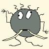 Avatar von BoBoR
