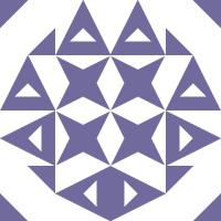 gravatar for leejh6972