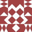Immagine avatar per valeria