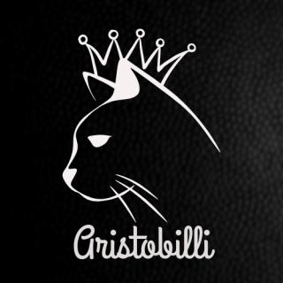 aristobilli
