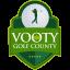 Vooty Golf County