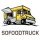 So food truck