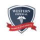 WIMUmedicaleducation