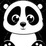 The Greedy Panda