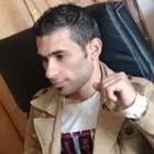 Photo of وسام كامل
