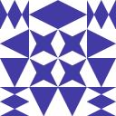 Liyanshi's gravatar image