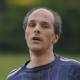 Martin Maechler's avatar
