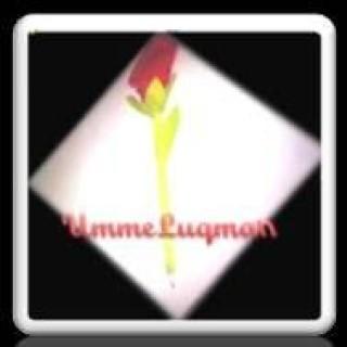 UmmeLuqman